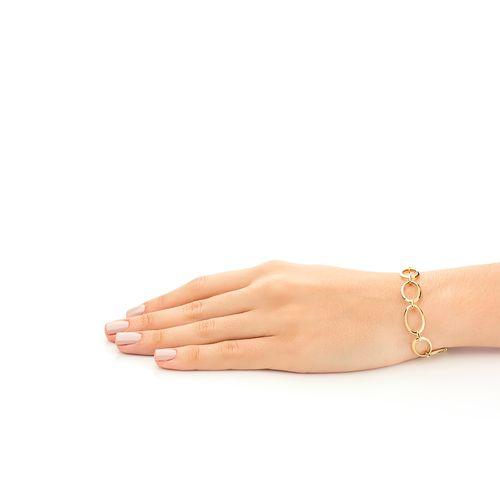 pulseira-ouro-PU02912M
