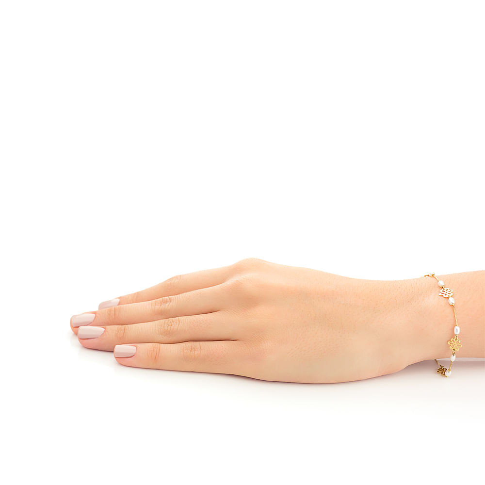 pulseira-ouro-PU03265M