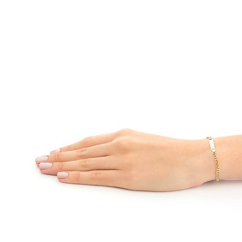 pulseira-ouro-PU03372M
