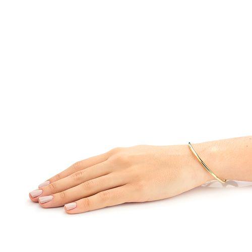 pulseira-ouro-PU03399M