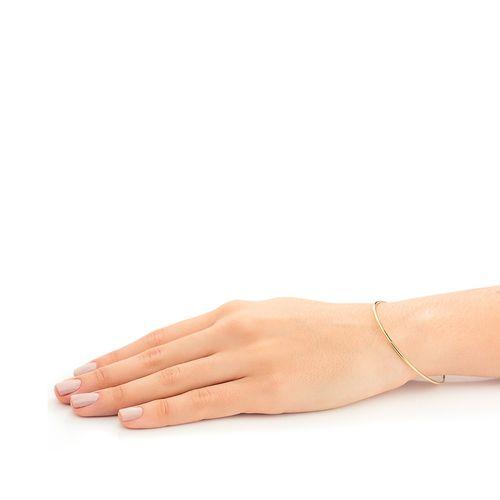 pulseira-ouro-PU03534M
