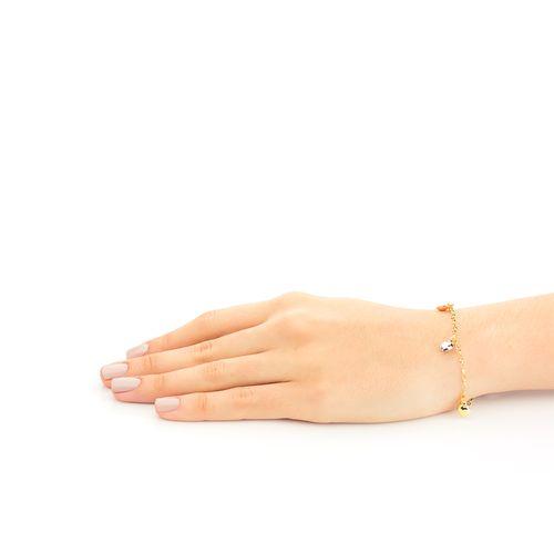 pulseira-ouro-PU03550M