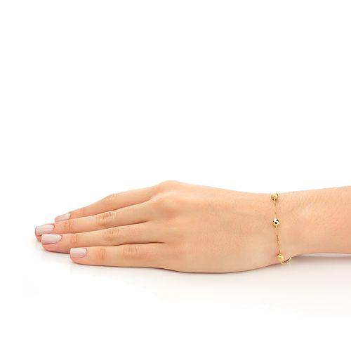 pulseira-ouro-PU03591M