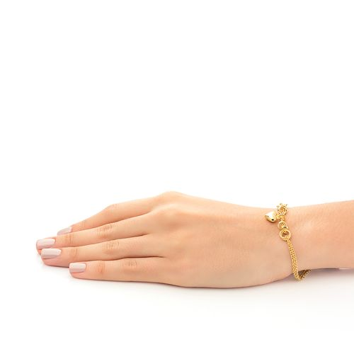 pulseira-ouro-PU03632M