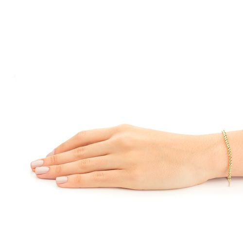 pulseira-ouro-PU03660M