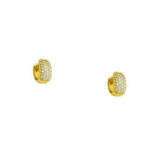 brinco-ouro-BR18960P