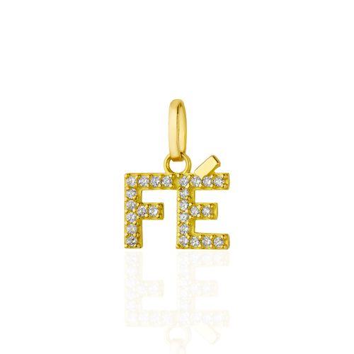 pingente-ouro-pi17796p