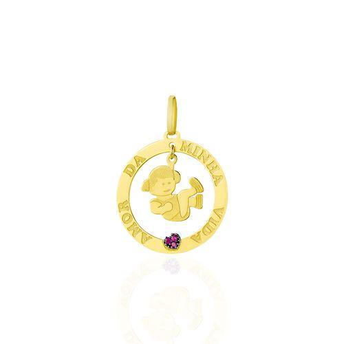 pingente-ouro-PI17857P