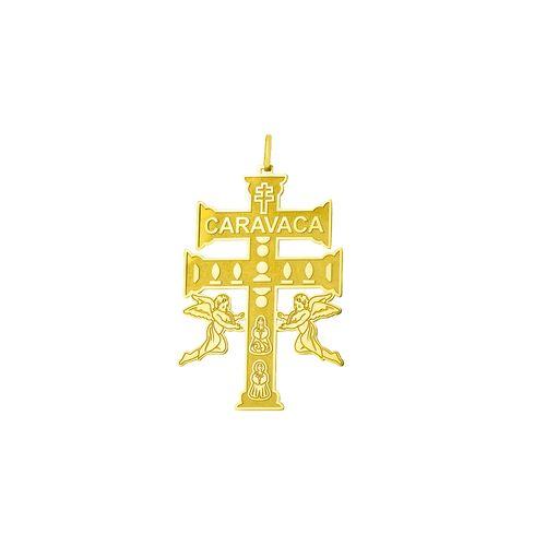 pingnete-ouro-Pi17912P