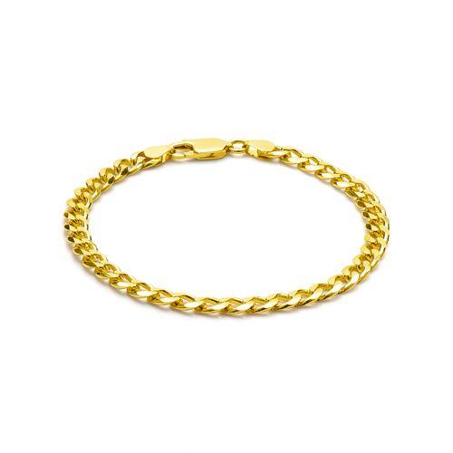 pulseira-ouro-PU03670P