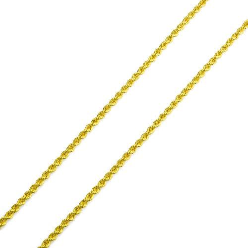 corrente-ouro-CO01343P