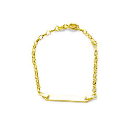 pulseira-ouro-PU02793P