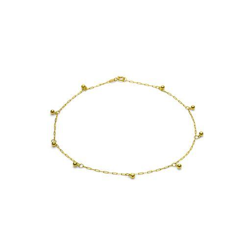 tornzoleieira-ouro-TO00091P