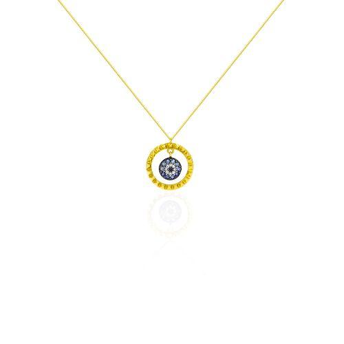 gargantilha-ouro-GA00112P