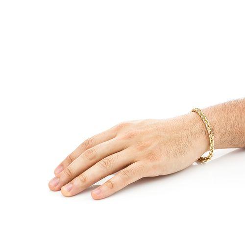 pulseira-ouro-PU03282
