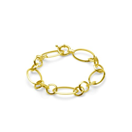 pulseira-ouro-PU03555P