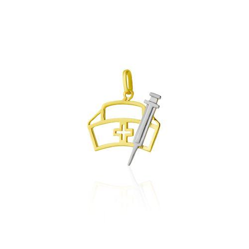 pingente-ouro-PI18046P