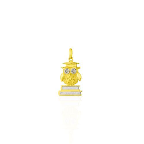 pingente-ouro-PI18049P