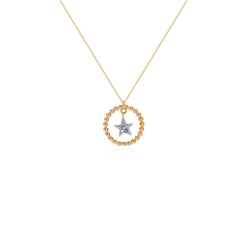 gargantilha-ouro-GA000130P