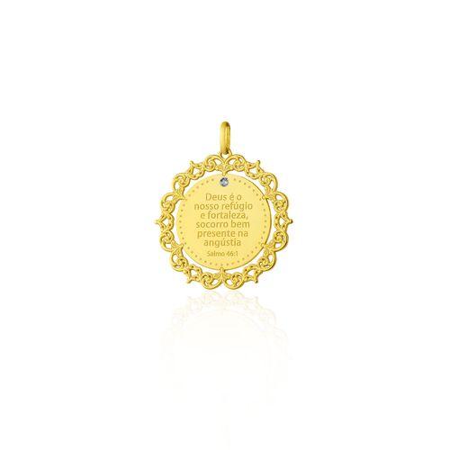 pingente-ouro-PI17627P