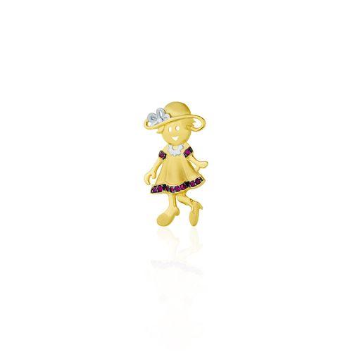 pingente-ouro-PI17859P
