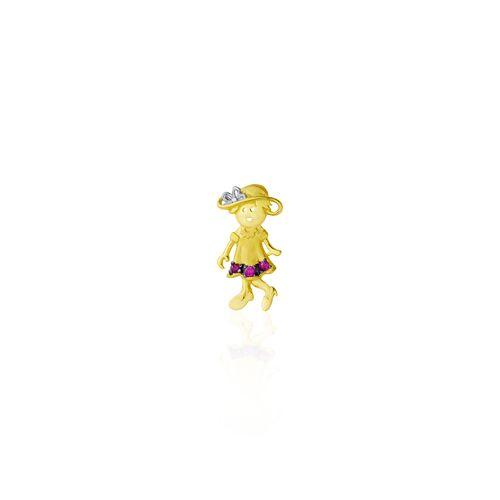 pingnte-ouro-PI17860P