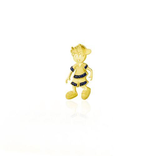 pingente-ouro-PI17861P