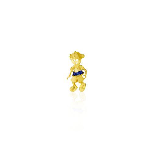 Pingente-ouro-PI17862P