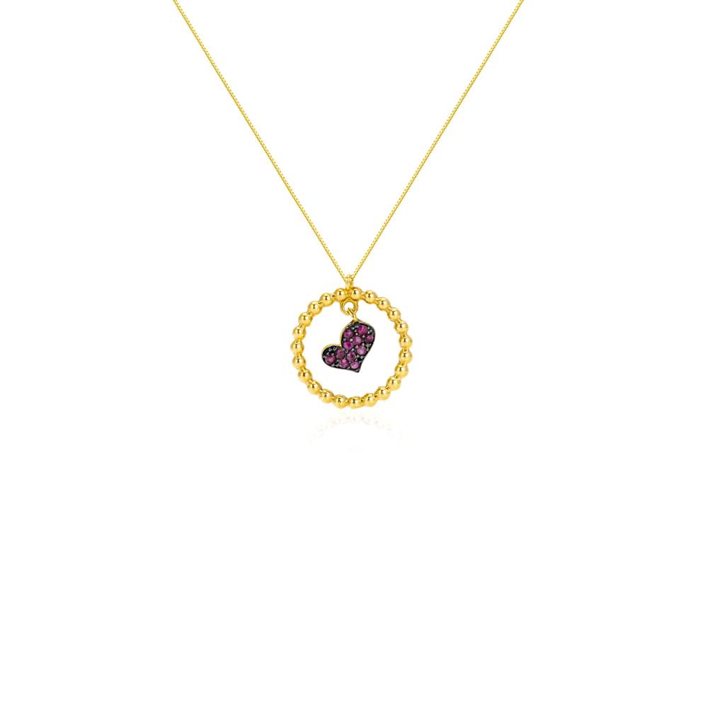 gargantilha-ouro-GA02189P