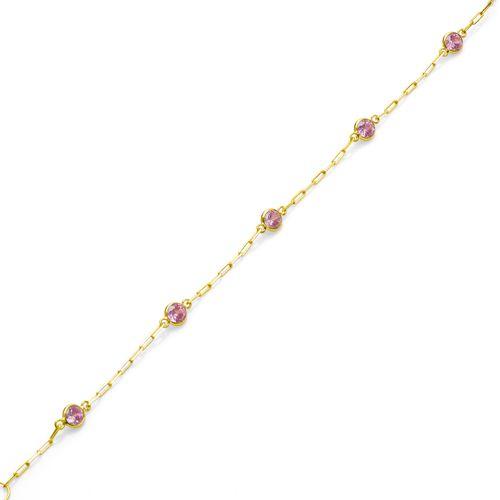pulseira-ouro-PU00270P