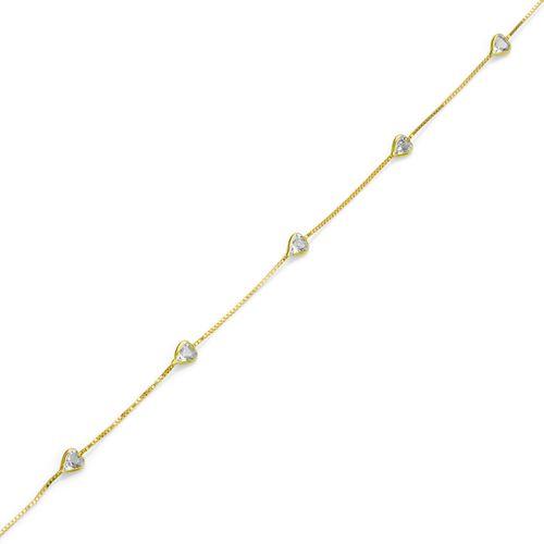 pulseira-ouro-PU03163P