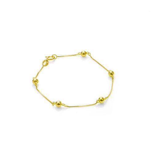 Pulseira-ouro-PU03168P