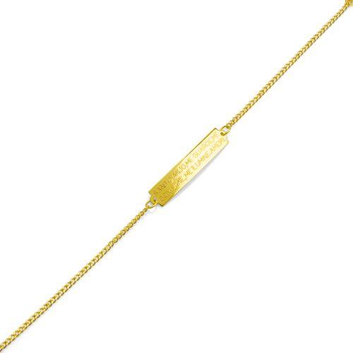 pulseira-ouro-PU03250P