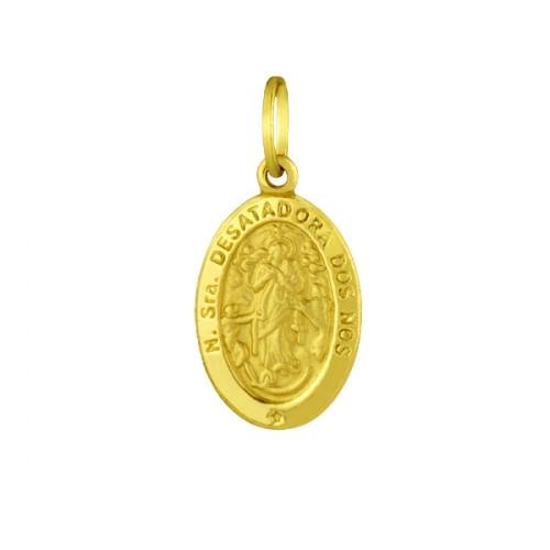 pingente-em-ouro-PI01632P