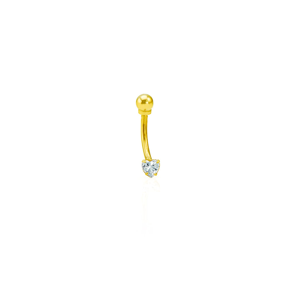 Piercing-ouro-AC06989P