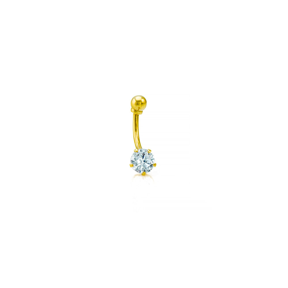 piercing-ouro-AC06991P--1-