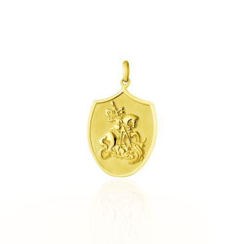 Pingente-ouro-PI17918P