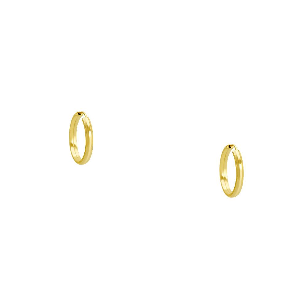 brinco-ouro-BR21346P