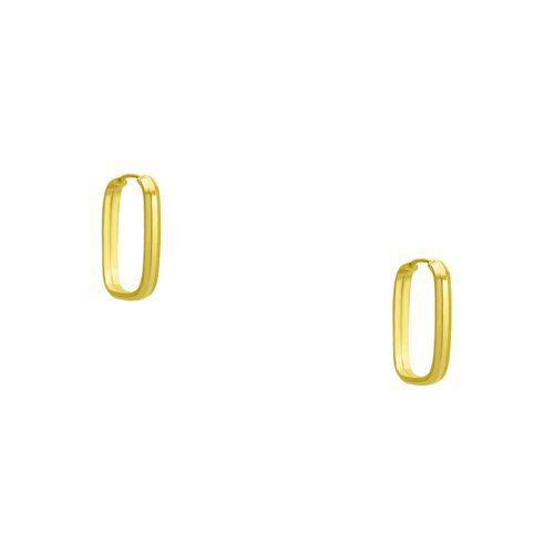 brinco-ouro-BR21352P