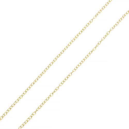 corrente-ouro-CO02467P