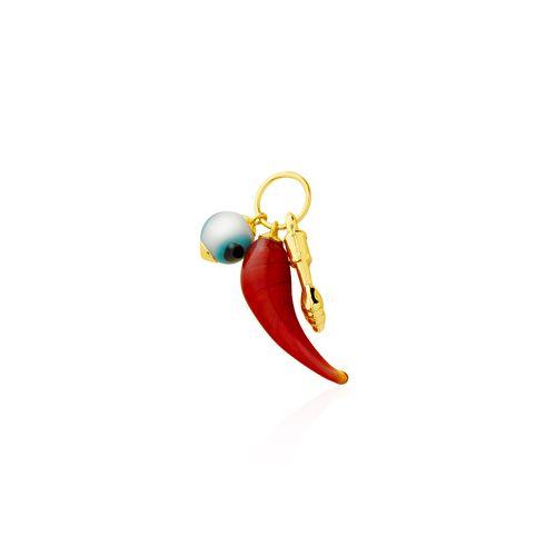 pingente-ouro-PI01990P--1-