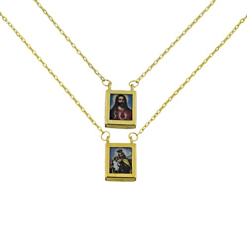 escapulario-ouro-ES00140P