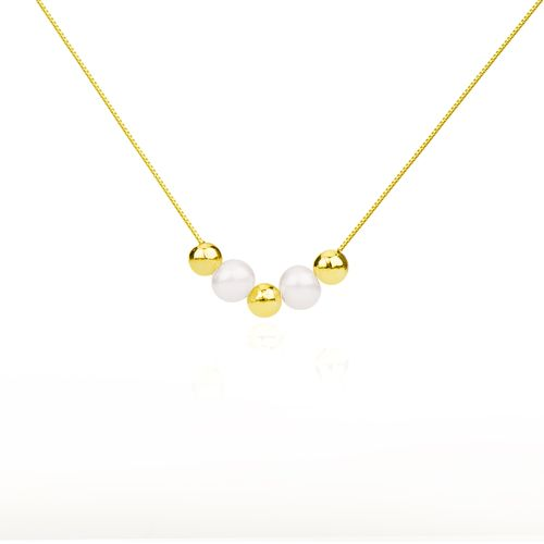 gargantilha-ouro-ga02723P