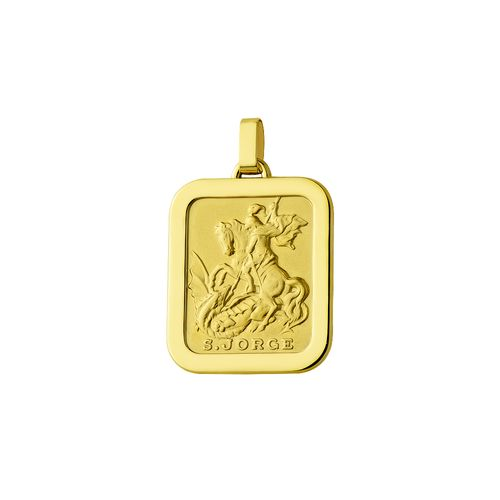 pingente-ouro-PI18080P