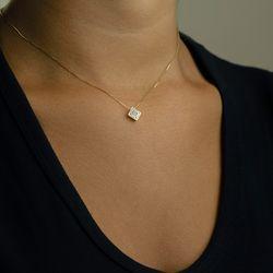 pingente-ouro-PI14567M