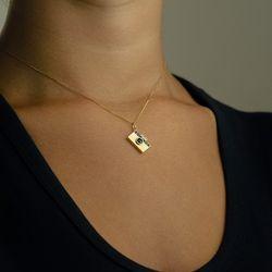 pingente-ouro-PI16951M