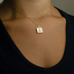 pingente-ouro-PI17377M