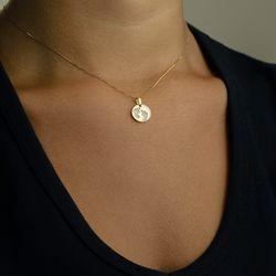 pingente-ouro-PI17379M