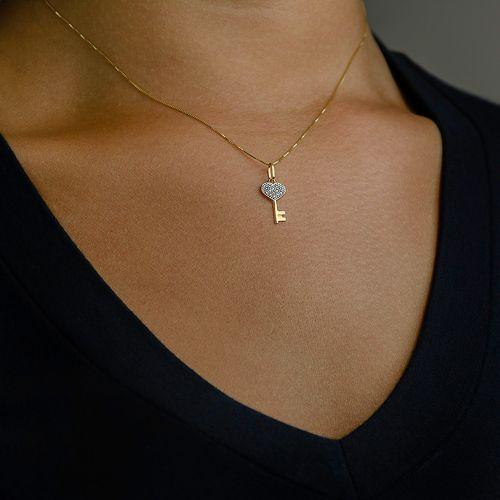 Pingente-ouro-PI03075M