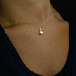 Pingente-ouro-PI09570M-2